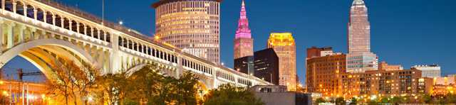 Internal Medicine Jobs in OH - Welcome to OH!